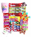 Super Candy Gift Pack 50ct