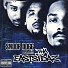 Snoop Dogg Presents Tha Eastsidaz [Explicit]