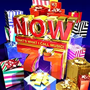 Now That's What I Call Music! 71