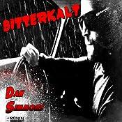 Bitterkalt (Joe Kurtz 2) | Dan Simmons