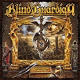 Imaginations From the Other Side by Blind Guardian (2009-05-19)