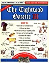 The Tightwad gazette III : promoting thrift as a viable alternative lifestyle