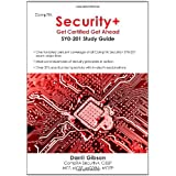 CompTIA Security+: Get Certified Get Ahead: SY0-201 Study Guide ~ Darril Gibson