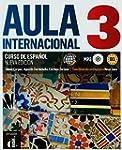 Aula internacional 3 (Ele - Texto Esp...