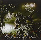 Children of Bodom Relentless Reckless Forever