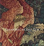 img - for Treasures of the DIA: Detroit Institute of Arts book / textbook / text book