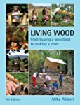 Living Wood: From Buying a Woodland t...