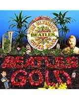 Beatles Gold