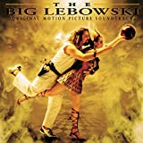 The Big Lebowski (Vinyl)