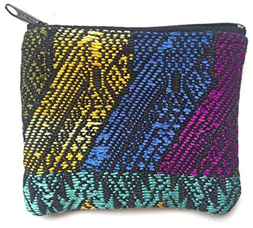 handmade-designer-guatemalan-thin-zip-coin-money-wallet-purse-and-business-card-holder-unique-teen-g