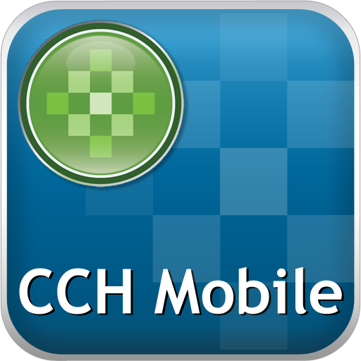 Cch Mobile