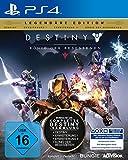 Destiny - König der Besessenen - [PlayStation 4]