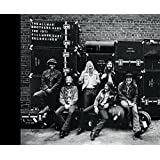 Allman Brothers Bands - 'The 1971 Fillmore East Recordings'
