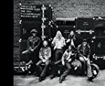 The 1971 Fillmore East Recordings (6 CD)
