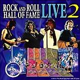 ロックの殿堂「ROCK AND ROLL HALL OF FAME2」DVD BOX通販限定スペシャルセット