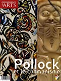 echange, troc Pascale Bertrand - Connaissance des Arts, N° 380 : Pollock et le chamanisme