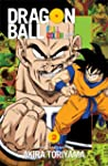 Dragon Ball Full Color, Vol. 2