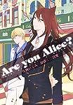 Are you Alice? 2 (IDコミックス ZERO-SUMコミックス)