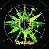 Orblivion (2CD Set)