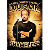 Shameless [DVD] [2006] [Region 1] [US Import] [NTSC]by Louis C.K.