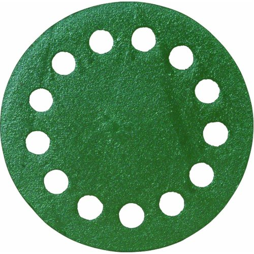 Cast-Iron Bell-Trap Floor Strainer Cover (Cast Iron Bell Trap compare prices)