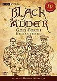 Black Adder Remastered IV: Goes Forth