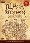 Black Adder Goes Forth Remastered IV