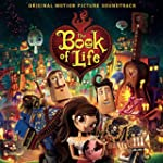 The Book of Life (Original Motion Pic...