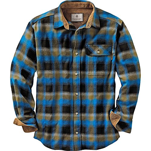 legendary-whitetails-buck-camp-flannels-cobalt-plaid-x-large-tall
