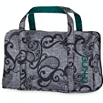 Dakine Women's Prima Travel Bag