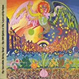 5000 Spirits Or the Layers of the Onion by Incredible String Band (2010-04-13)