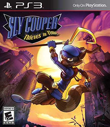 sly-cooper-thieves-in-time-playstation-3
