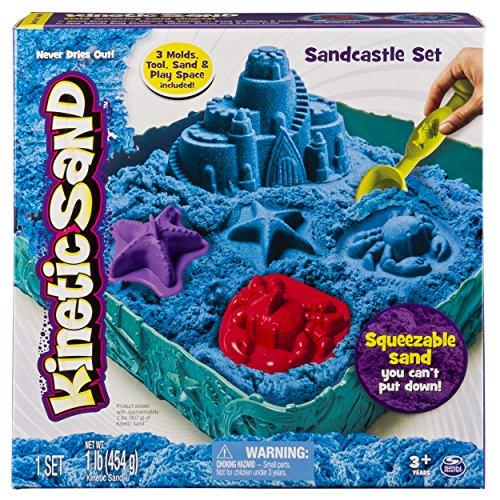 kinetic-sand-sandcastle-set-colors-vary