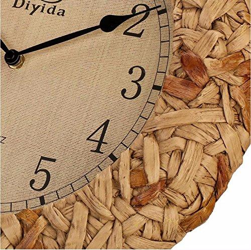 yxhflo-reloj-de-pared-continental-salon-idilico-silencio-reloj-de-cuarzo-de-malezas-de-emulacion-cre
