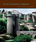 The Art of Medieval Urbanism: Parthen...