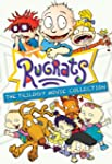 Rugrats Trilogy Movie Collection (Bil...