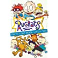 Rugrats Trilogy Movie Collection