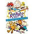 Rugrats Trilogy Movie Collection [DVD] [Region 1] [US Import] [NTSC]