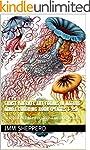 Ernst Haeckel Art Forms in Nature Adu...