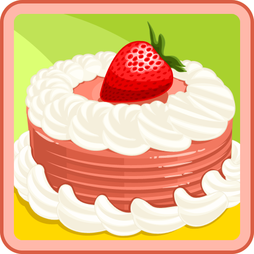 Bakery Story (Bakery Story Free compare prices)
