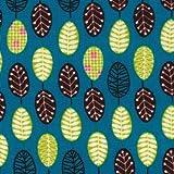 NSK企画 リレ・スキップ 綿100%スケア生地 108cm巾×1.5mカット 2D