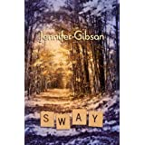 Swayby Jennifer Gibson