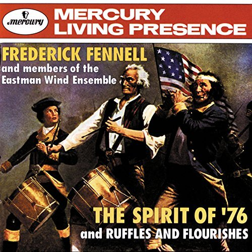 the-spirit-of-76-and-ruffles-and-flourishes-by-fennell