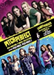 Pitch Perfect Aca-Amazing 2-Movie Col...