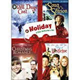 Holiday Collectors Set V.4