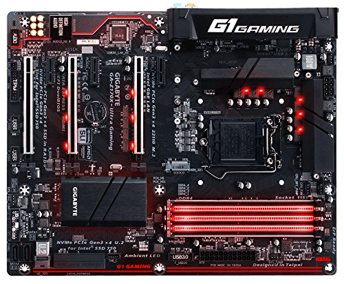 gigabyte-z170x-ultra-gaming-carte-mere-intel-atx-socket-lga1151