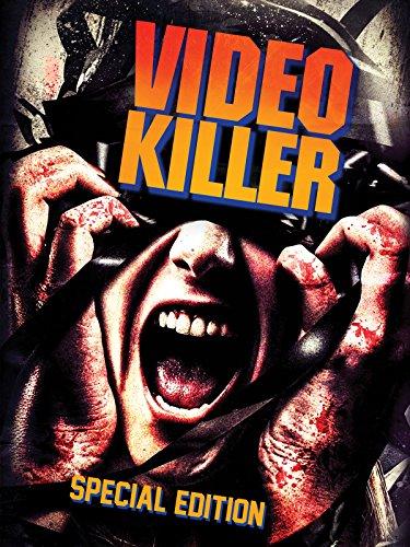 video-killer-special-edition