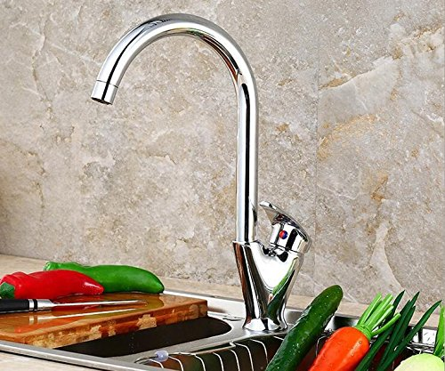bfzll-robinet-de-cuisine