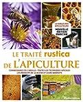 Le trait� Rustica de l'apiculture