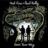 Goin' Your Way (2CD)
